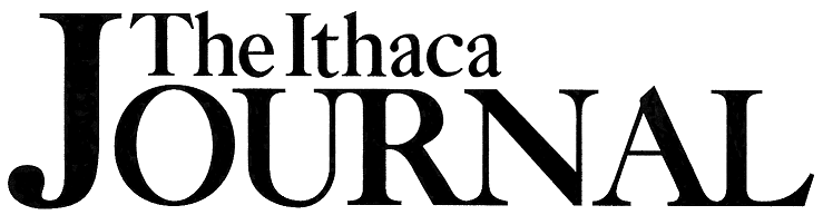 the-ithaca-journal-logo