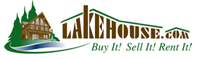 lakehouse-logo