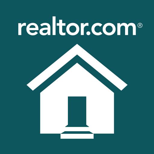 realtor-com-logo